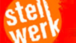 stellwerk_logo