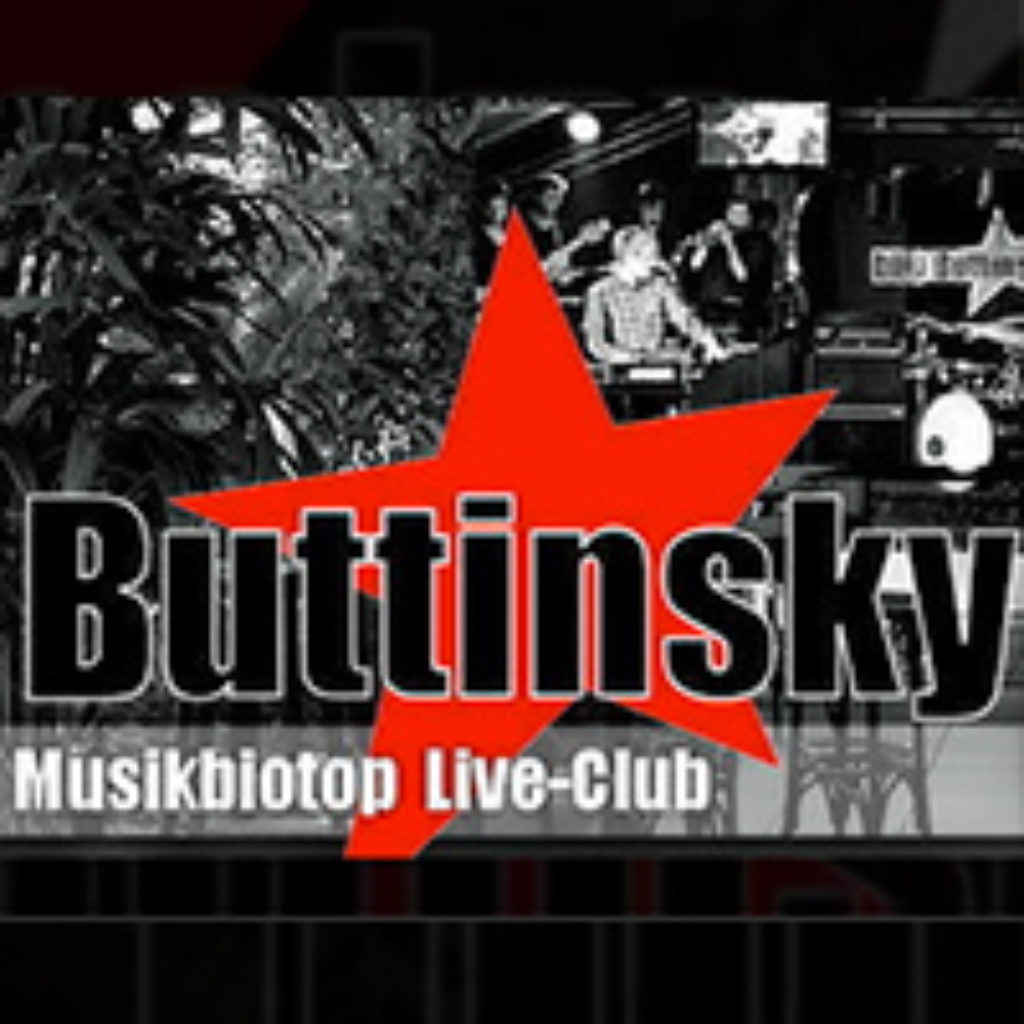 Buttinsky_logo