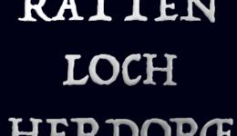 rattenloch-alphamay