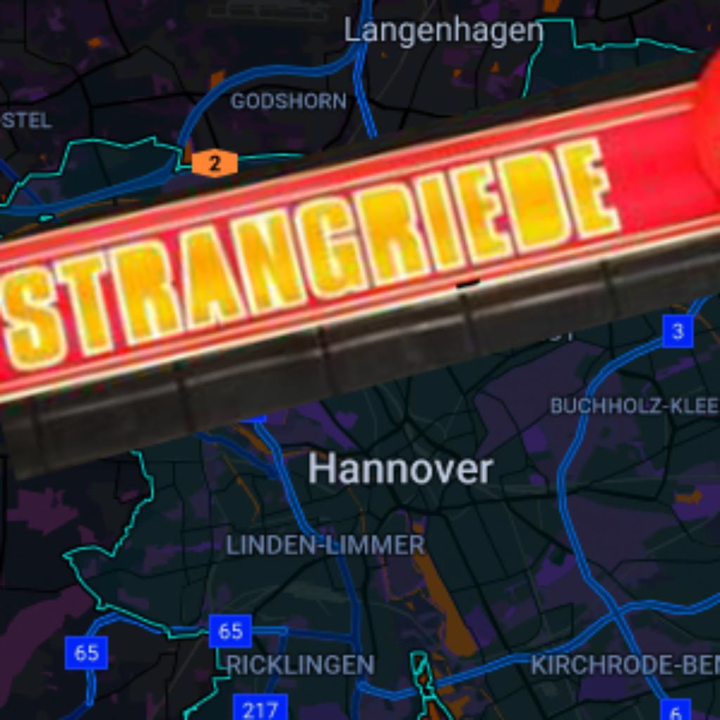 strangriede_alphamay