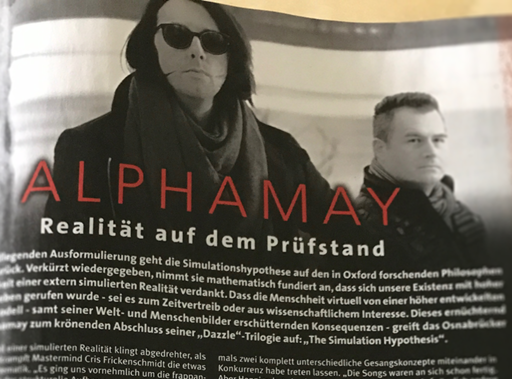 Alpahamay_mini_interview_SONIC_SEDUCER_06-17