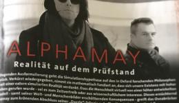 Alpahamay_mini_interview_SONIC_SEDUCER_06-17