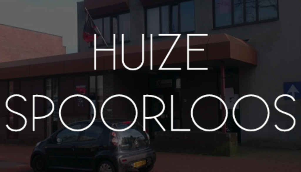 huize_spoorloos_emmen