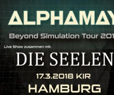 2018_hamburg_kir2